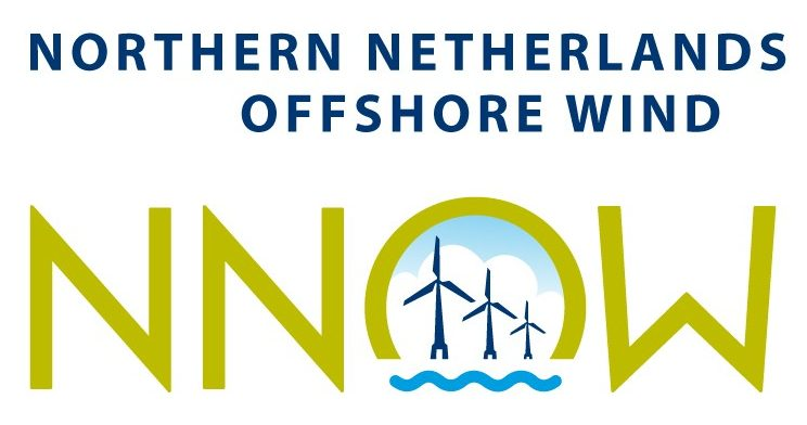 Logo NNOW vierkant